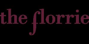 florrie-logo