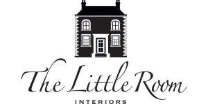 little-room-logo